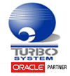 Turbo System S.A. Logo